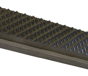 Carbide Float Blade, Medium Grit