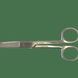 Knowles Bandage Scissors
