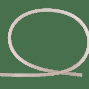 Canine Stomach Tube  36FR