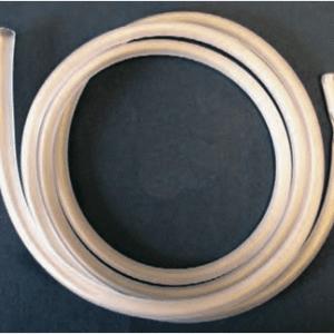 E-Z Swallow Stomach Tube, Medium