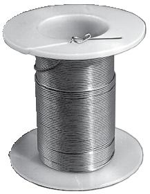 Cerclage Wire 18g