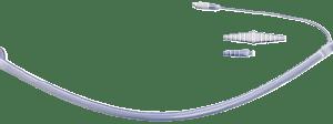 Equine Uterine Flushing Catheter  65cm L