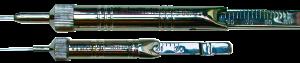 Depth Gauge, 2.7-4.0mm Screws, 6-40mm Range
