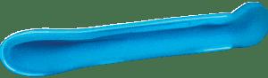 Carpal Splint, Large