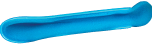 Carpal Splint, X-Large