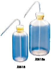 Spray Wash Bottle  8oz