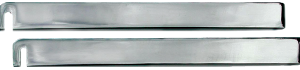 Bone Plate Bender, Small, 1.5mm/2.0mm
