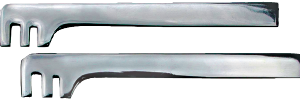 Bone Plate Bender, Medium, 2.7mm/3.5mm