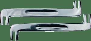 Bone Plate Bender, Large, 3.5mm/4.5mm