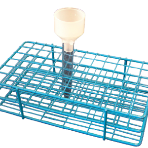 Contrate Fecal Filters