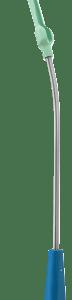 Esophagostomy Tube Insertion Device, Tube Only