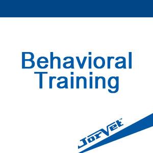 Behavioral Training
