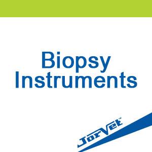 Biopsy Instruments