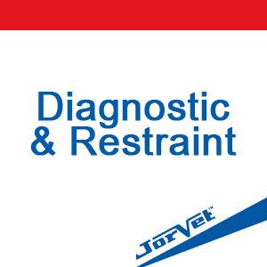 Diagnostic Restraint