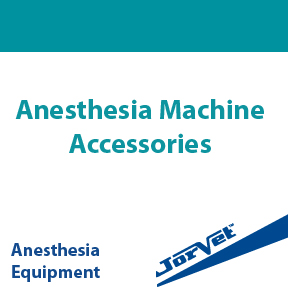 Anesthesia Machine Accessories