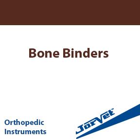 Bone Binders
