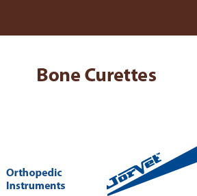 Bone Curettes