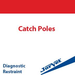 Catch Poles