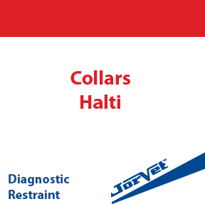 Collars, Halti