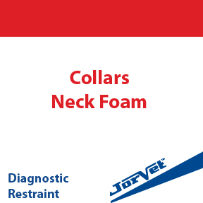 Collars, Neck Foam