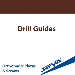 Drill Guides