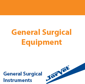 General Surgical Equipment