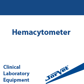 Hemacytometers