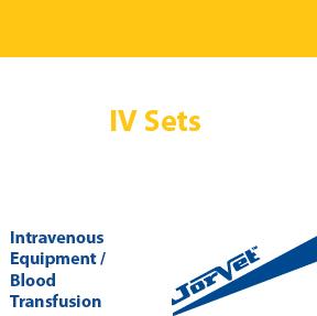 IV Sets