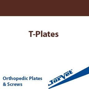 T-Plates