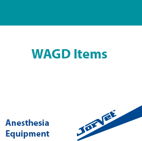 WAGD Items